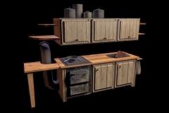 324-firsttec-design