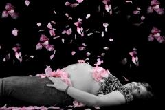206-firsttec-schwangerschaft