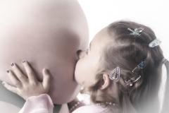 212-firsttec-schwangerschaft
